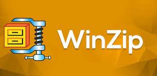 WinZip Pro 25.0 Crack + Free Activation Code [Latest] Free Download