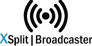 XSplit Broadcaster 4.1.2104 Crack Torrent + License Key Free [2021]