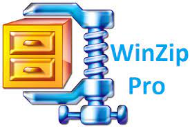 WinZip Pro 25.0 Crack + Activation Code 2021 [Latest] For PC