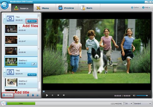 iSkysoft DVD Creator 6.2.8.158 Crack & Serial Key [2021] Free Download