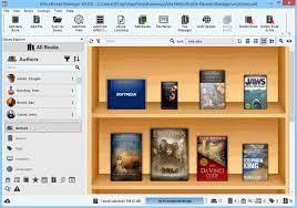 Alfa eBooks Manager Pro 8.4.72.1 Crack & License Key [2021] Free Download