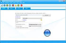 Bigasoft Video Downloader Pro 3.23.6.7807 Crack + License Key [2021] Free Download