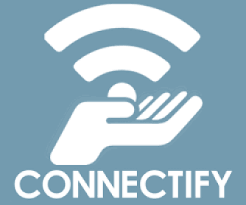 Coneectify Hotspot Pro 2021 Crack + Serial Key [2021] Free Download