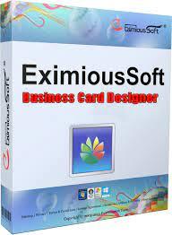 EximiousSoft Business Card Designer Pro 3.75 Crack Plus Activation Key [Latest Version] Free Download