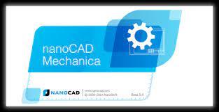 NanoCAD Pro 11.0.4761 Crack + Serial Key [2021] Free Download