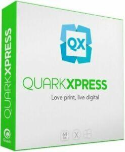 QuarkXPress v17.0.0 Crack & Registration Key [2021] Free Download