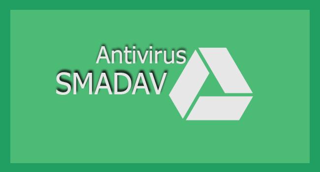 Samdav Pro 2021 Rev 14.6 Crack + Serial Key Full [Lifetime] Free Download