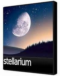 Stellarium v1.7.4 Crack & Registration Key [2021] Free Download
