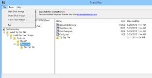 TransMac 14.2 Crack + Activation Key [Latest Version] Free Download