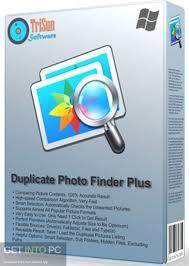 3delite Duplicate Picture Finder 1.0.55.85 Crack & Serial Key [Latest Version] Free