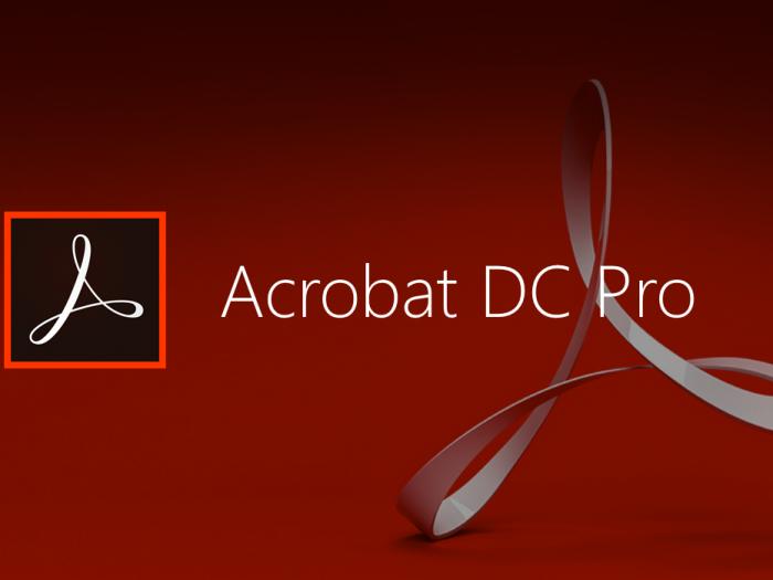 Adobe Acrobat Pro DC 21.005.20060 Crack + Keygen 2021