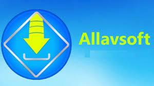 Allavsoft Video Downloader Converter 3.23.7.7868 Crack & Full Keygen [2021]