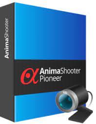 AnimaShooter Pioneer 3.8.16.2 Crack + Activation Key [Latest Version] Full Version