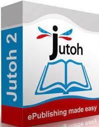 Anthemion Jutoh 3.09.15 Crack Plus Full Keygen [Latest Version] Free Download