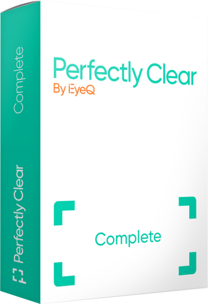 Athentech Perfectly Clear Complete 3.12.2.2045 Crack & Serial Key [2021]
