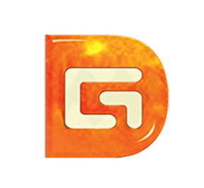 DiskGenius Professional 5.4.2 Crack + License Key 2021 Download