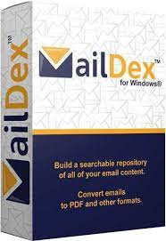 Encryptomatic MailDex 1.5.8.39 Crack Plus Serial Key [Latest Version] Free