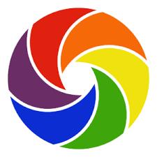 ImageRanger Pro Edition 1.8.3.1777 Crack & License Key [Latest]