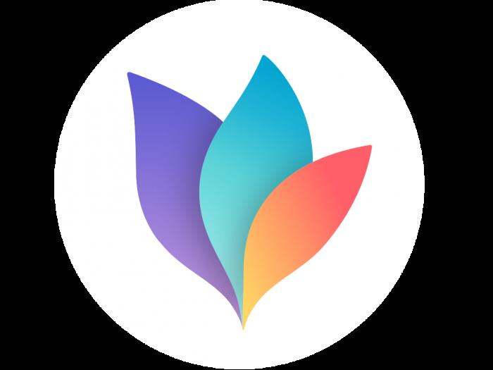 MindNode 2021.2.3 Crack + Key (Mac) Free Download