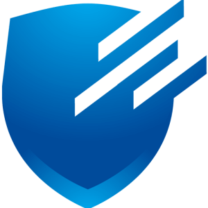 Outbyte Driver Updater 2.1.11.1324 Crack + Serial Key [2021]