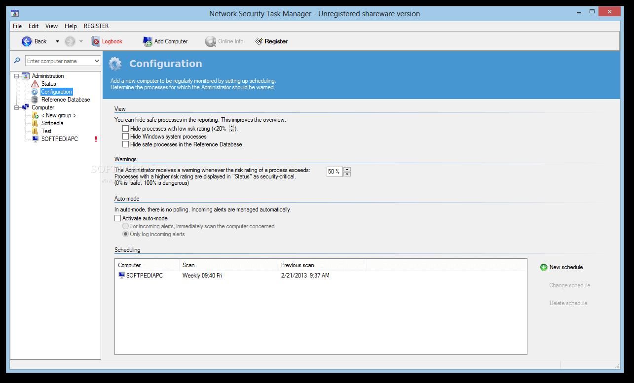 Windscribe VPN PremiumCrack Free Download