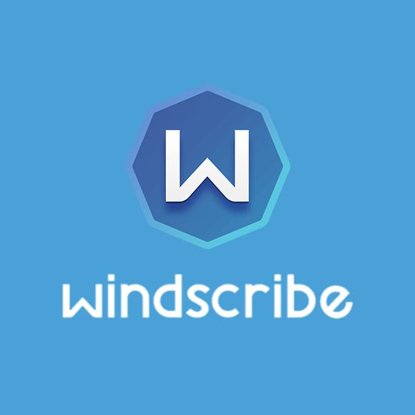 Windscribe VPN Premium 2.4.0.350 Crack + License Key 2021 Free