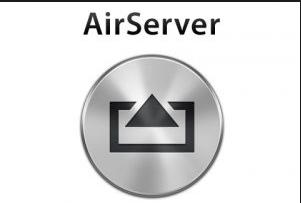 AirServer 7.2.7 Crack + Activation Code Full [Latest] 2021