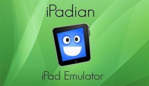 iPadian 10.1 Premium Crack  + Activation Key Latest [2021]