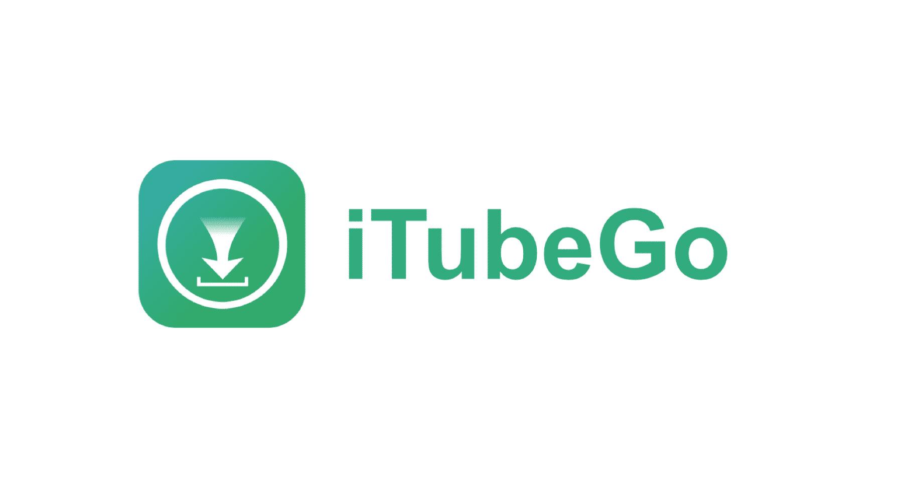 iTubeGo YouTube Downloader 4.3.5 Crack + Serial Key [2021]