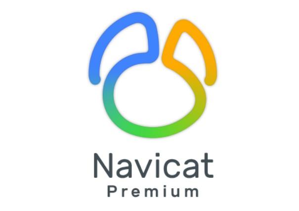 Navicat Premium 15.0.26 Full Crack + Registration Key Full