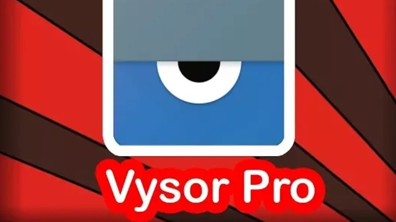 Vysor Pro 3.1.29 Crack + License Key Full [Torrent] 2021