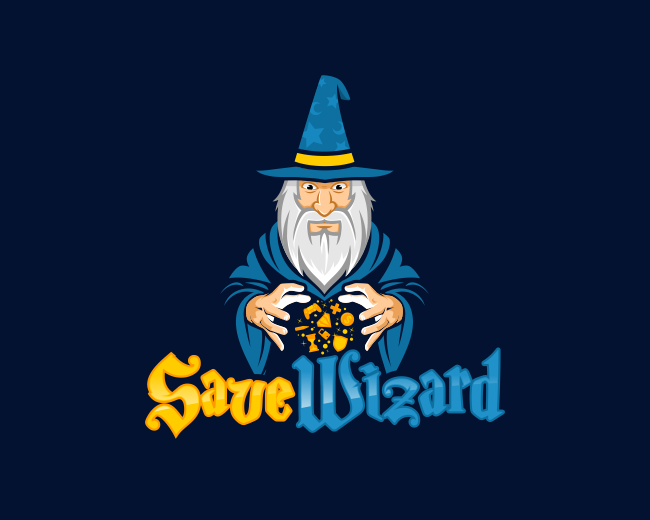 Save Wizard PS4 1.0.7646.26709 Crack + License Key Full 2022