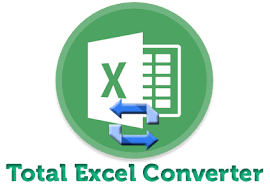 Coolutils Total Excel Converter 6.1.0.30 Crack & License Key [Latest] Free