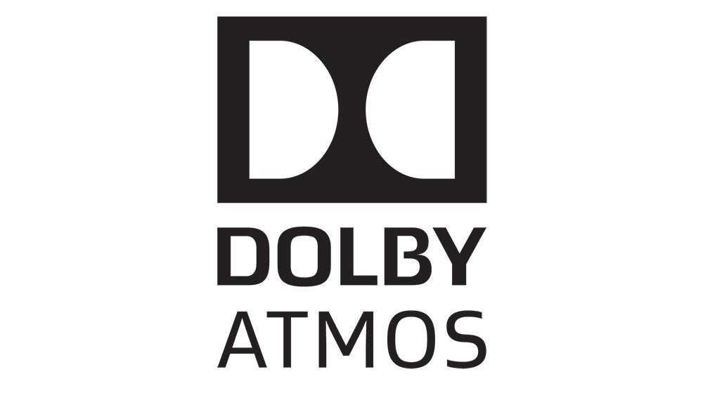 Dolby Atmos Crack For PC [2022] Premium Free Download