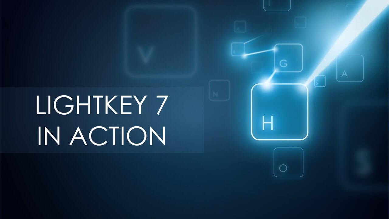 Lightkey Professional Edition 22.03.202110511 Full Crack [2021]