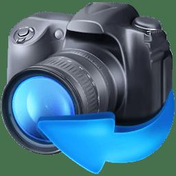 Magic Photo Recovery 6.1 Crack + Registration Key Full 2022