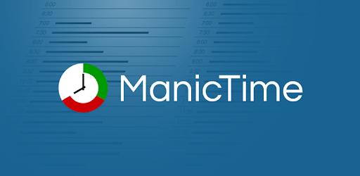 ManicTime Pro 4.6.24 Crack Full + License Key Latest [2022]