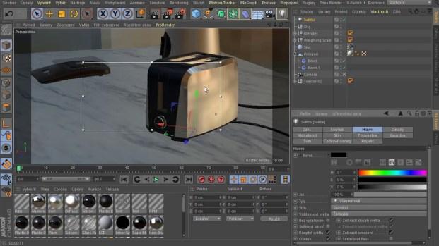 Maxon Cinema 4D Studio S24.116 (X64) Crack + Keygen 2022