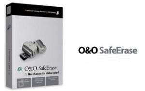O&O SafeErase Professional 16.5.71 Crack & Additional Build [2021]
