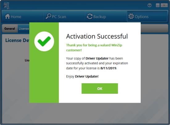 PC HelpSoft Driver Updater 5.4.549 Crack + License Key 2022