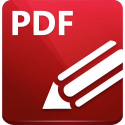 PDF XChange Editor 9.1.356.0 Crack + License Key Full (2022)