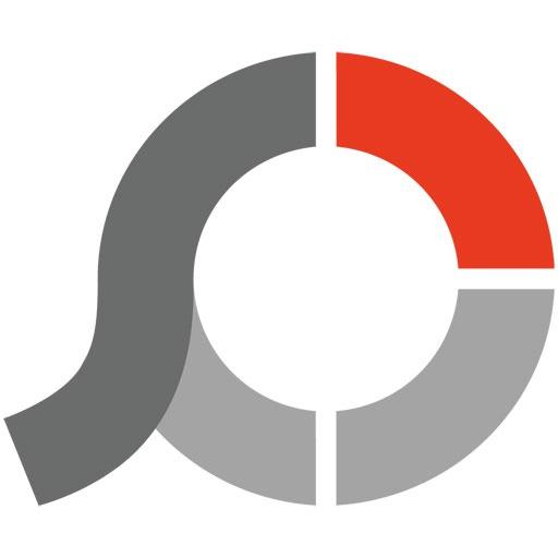 Photoscape X Pro 4.2.1 Crack + Keygen Free Download [2022]