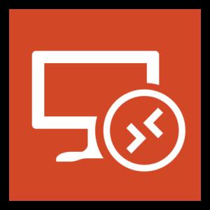 RemoteScan Enterprise Server 10.912 Crack + Keygen Full 2022