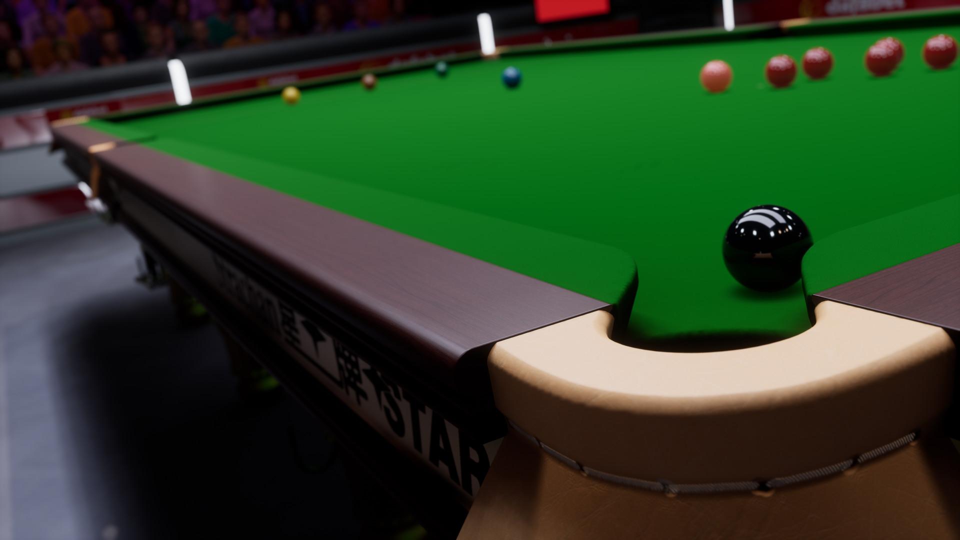 Snooker Crack 19 v1.2 + Full Version For PC [Latest] 2022