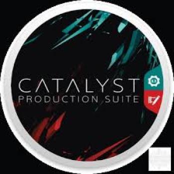 Sony Catalyst Production Suite 2020.1 Crack + Keygen [2022]