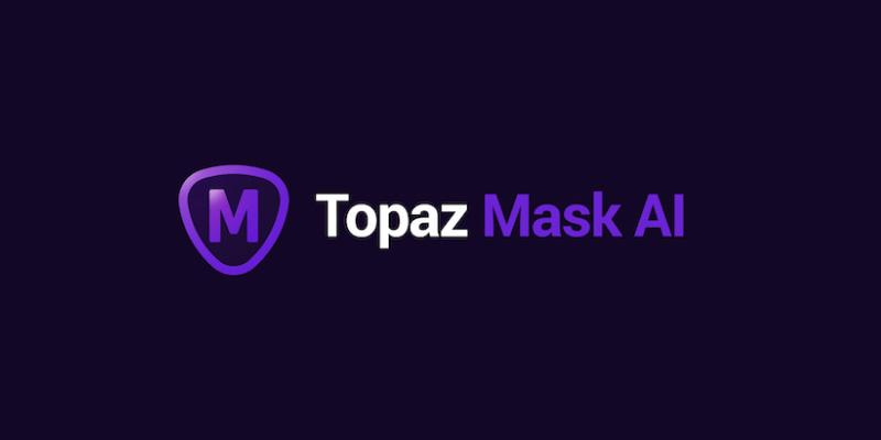 Topaz Mask AI v1.3.9 Crack + Serial Key Full (X64) 2022