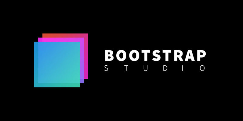 Bootstrap Studio 5.8.3 Crack + License Key Full Version 2022