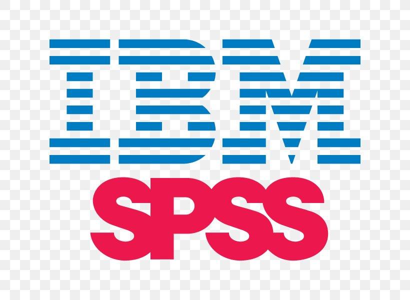 IBM SPSS v28 Crack + Keygen Full Setup [Torrent] 2022