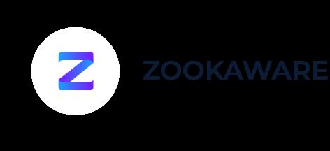 ZookaWare Pro v5.3.0.10 Crack + Activation Key Full [2022]
