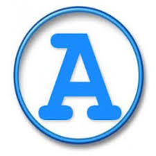 Atlantis Word Processor [v4.1.4.0] Crack + Registration Code